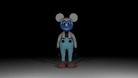 Abandoned Mascot.png