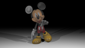 Abandoned Mickey.png