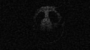 Ignited Face Teaser