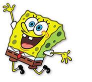 Original Spongebob 0