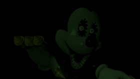 Nightmare Suicide Mouse remake!.png