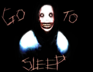 Jeff the killer-110204