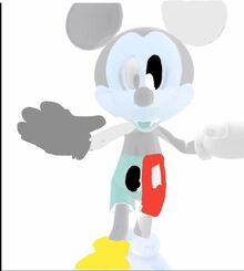 Anti-Mickey's promo.jpg