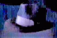 Screenshot (864)