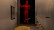 Open UNDYING floor 2