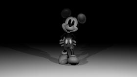 Suicide Mouse.png