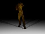 Henry (Humanoid)