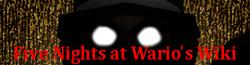 Five Nights at Wario's Wiki