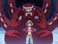 Luffy & Son Goku.jpg