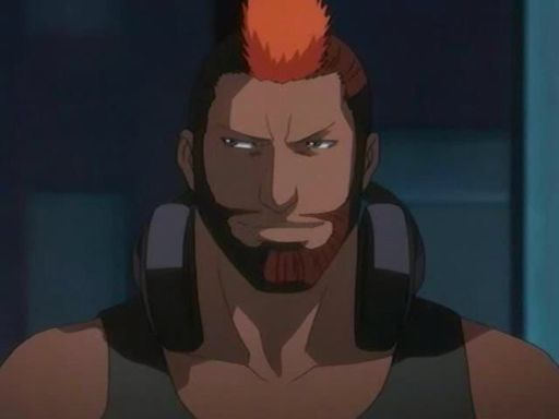 Gō Koga