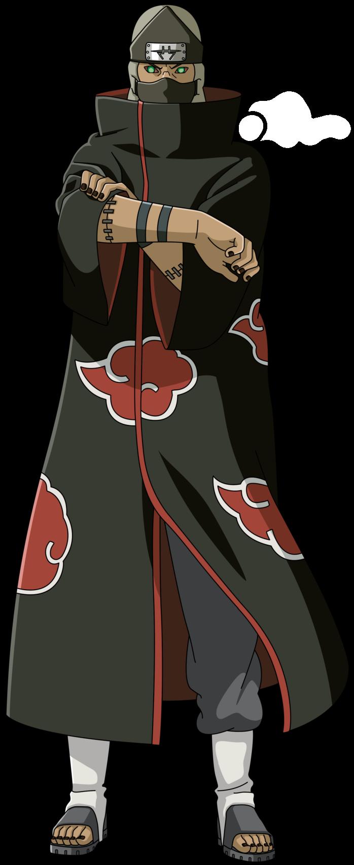 Kakazu