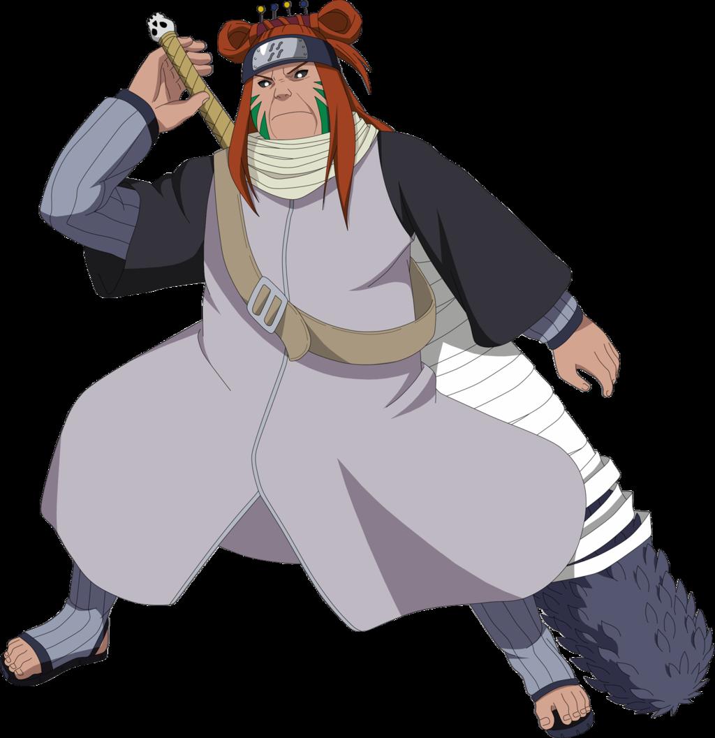 Fuguki Suikazan