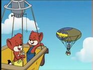 (23) Balloon Race - Fix and Foxi.mp4 snapshot 02.40 -2014.10.24 19.08.24-