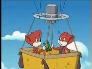 (23) Balloon Race - Fix and Foxi.mp4 snapshot 01.59 -2014.10.24 19.07.29-