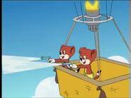 (23) Balloon Race - Fix and Foxi.mp4 snapshot 04.24 -2014.10.24 19.13.21-