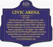 Civic-arena-plaque.jpg