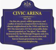 Civic-arena-plaque