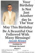 Jacob Nixon-postcard-19