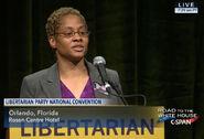 Kimberly A Shang NV Libertarian.jpg.org - Google Chrome 5292016 61600 PM.bmp