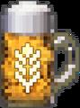 BeerMug reversed.png
