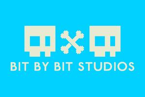 Bit By Bit Studios