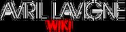 http://avrillavigne.wikia