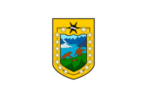 Flag of Aysen, Chile.png