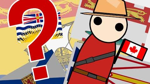 What_Do_Canada's_Flags_Mean?