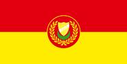 Kedah Remake