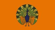 Myanmar (presidential)