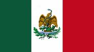 Mexico (1910)