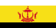 Brunei Remake