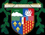 Réunion coatofarms