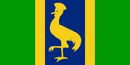 Uganda62