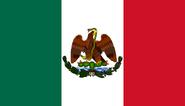 Mexico (1880)