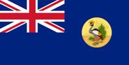 British Uganda