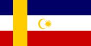Malaysia Remake