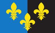 Monmoutshire