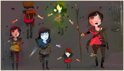 Scout characters.png