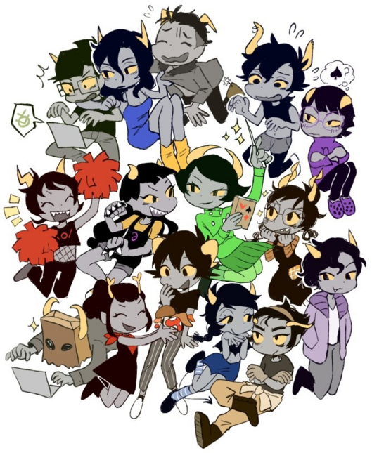 Group pic by leecie.png