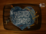 Whale Times