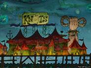 Knot Festival
