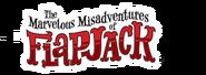 Flapjack-background-static-logo