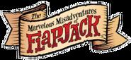 250px-Flapjack logo 02