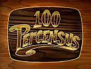 100 Percensus