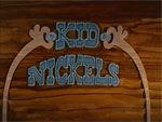 Kid nickels
