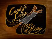 CandyCruiseBlues