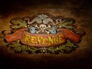 Revenge card