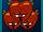 Blood Gnats