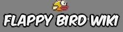 Flappy Bird Wiki